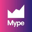 MYPE on Elioplus