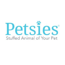 My Petsies logo icon