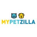 Mypetzilla logo icon