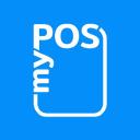 My Pos logo icon