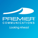 Premier Communications logo