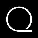 My Private Boutique logo icon