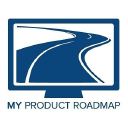 My Product Roadmap logo icon