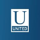 Progress Bank And Trust logo icon