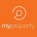 My Property logo icon