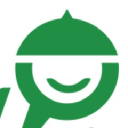 Myproperty logo icon