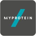 myprotein.es logo icon