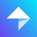 My Pt Hub logo icon