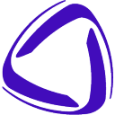 Rei Pro logo icon
