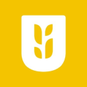 Myriad Mobile Company Logo