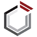 MyRights Immigration Law Firm logo