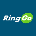Ring Go logo icon