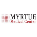 myrtuemedical.org logo icon