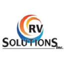 RV Solutions Inc logo