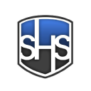 Safe Haven logo icon
