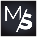 mysalegroup.com logo icon