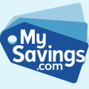 My Savings logo icon