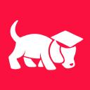 Scholly Company Logo