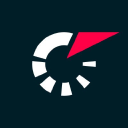 My Score logo icon