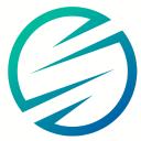 Shortlister logo