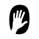 Mysimpleshow logo