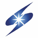 Sirius Computer Solutions logo