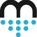 mysmalt.com logo icon