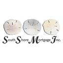 South Shore Mortgage Inc logo