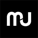 Mysterious Universe logo icon