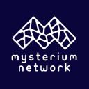 mysterium.network