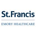 St Francis Hospital Company Logo