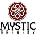 Mystic Brewery logo