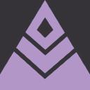 Mystic Media LLC logo