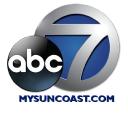 Mysuncoast logo icon