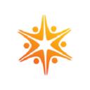SunShare Management LLC logo