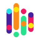 My Survey Lab logo icon