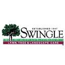 Swingle Lawn