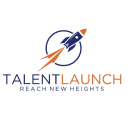 Talent Launch logo icon