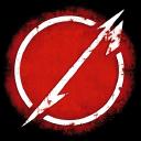 MY'TALLICA Tribute Band logo