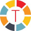 My Taskit logo icon
