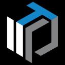 Mytech Partners on Elioplus