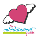 My Teen Guide logo icon