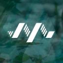 MYTHAPHI Company Logo