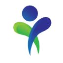 My Therapy Company logo icon
