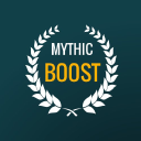 Read MYTHIC BOOST Reviews