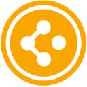 MYTI S.R.L. logo