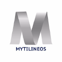 Mytilineos Group logo icon