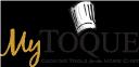 My Toque logo icon