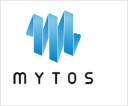 Mytos AS logo