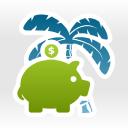 My Travel Money logo icon